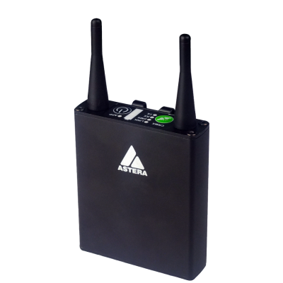 ART7 AsteraBox Wireless DMX